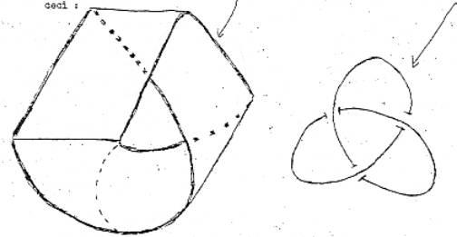 figura1.jpg