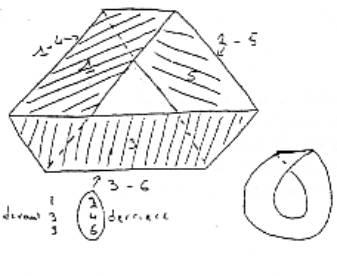 figura5.jpg