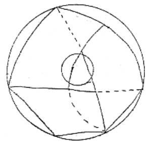 figura6.jpg