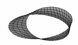 mobiusband.jpg